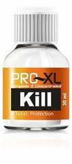 Pro XL Pro Kill 30ml