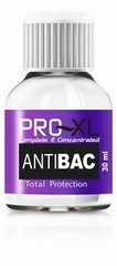 Pro XL Anti-Bac. 30ml